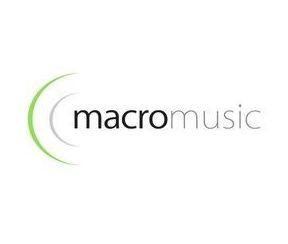 Macromusic: Nuestras empresas de Macromusic