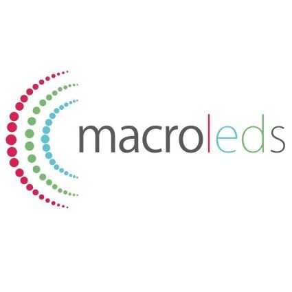Macroleds: Nuestras empresas de Macromusic