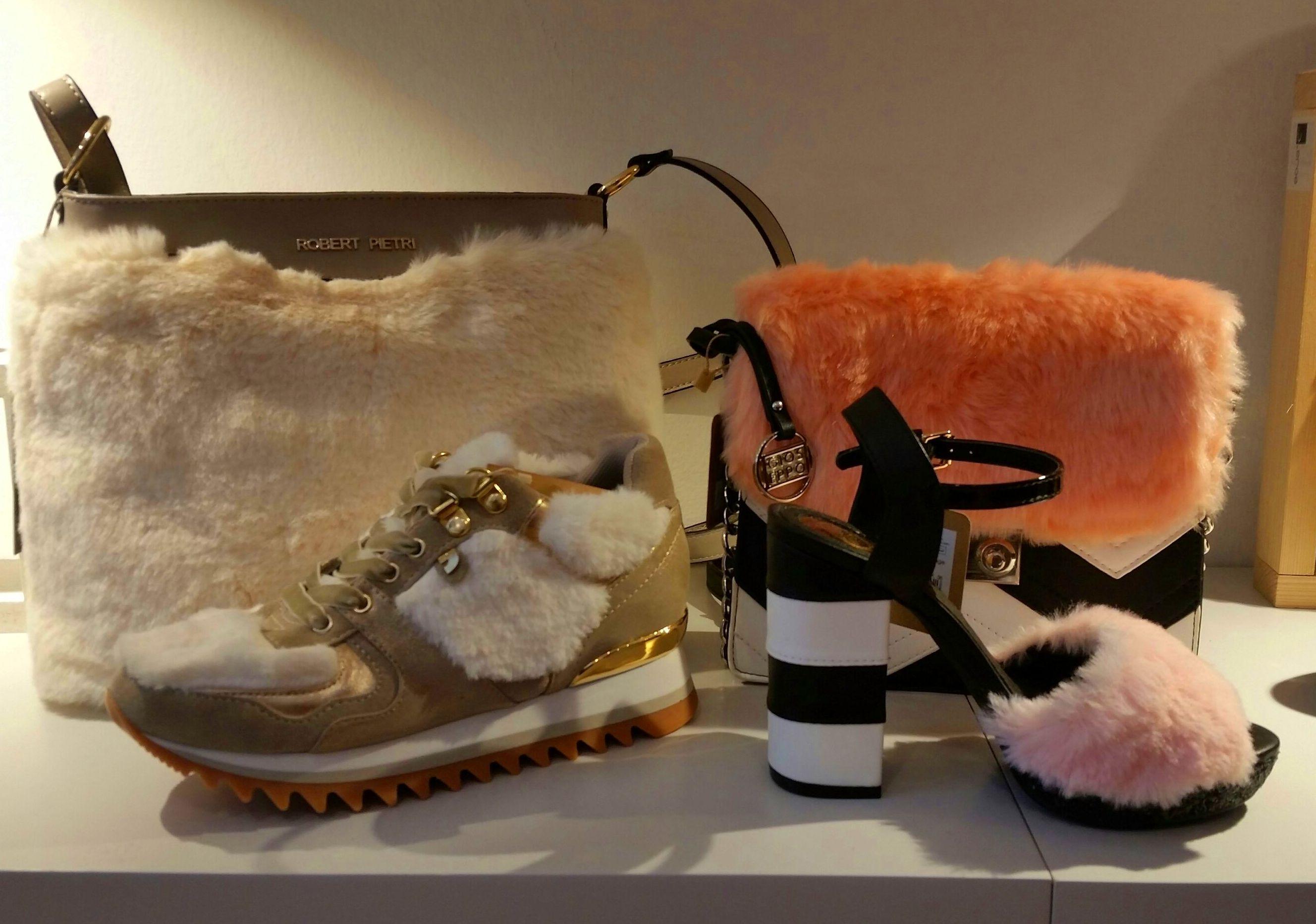 Foto 18 de Calzado y accesorios para hombre y mujer en Málaga | Q-eros