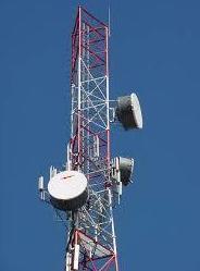 Mantenimiento de radioenlaces
