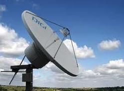 Instalación y mantenimiento de antenas