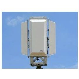 Antenas satélite: Servicios de Andigran Telecomunicaciones