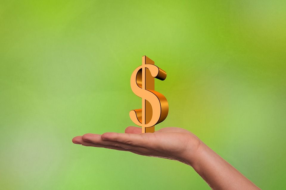 Financiación: Servicios de BM Autosport