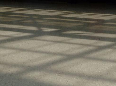 Suelos de terrazo : Servicios de Limpiezas Lydia