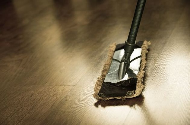 Limpieza de empresas: Servicios de Limpiezas Lydia