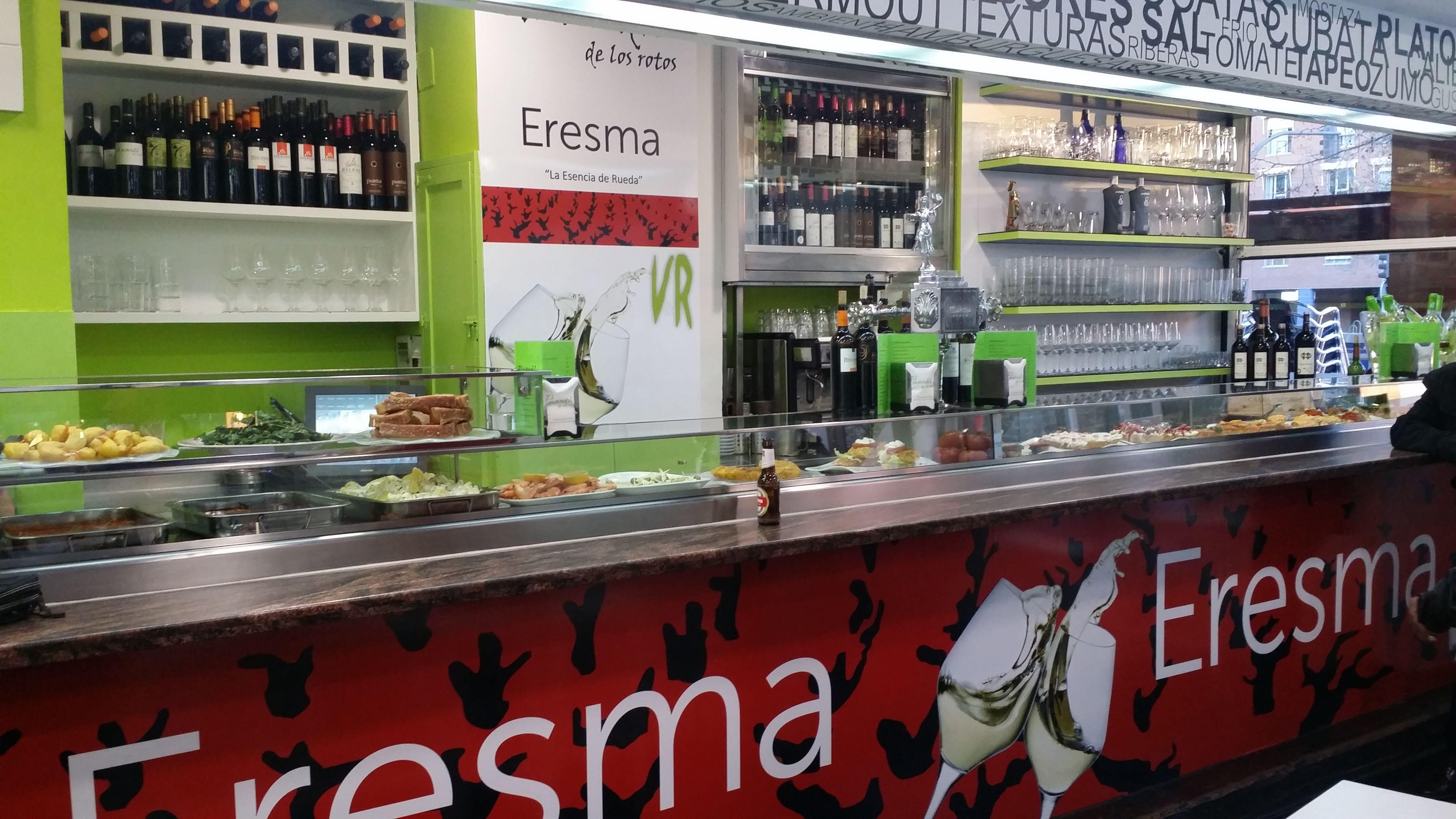 Publicidad en Valladolid