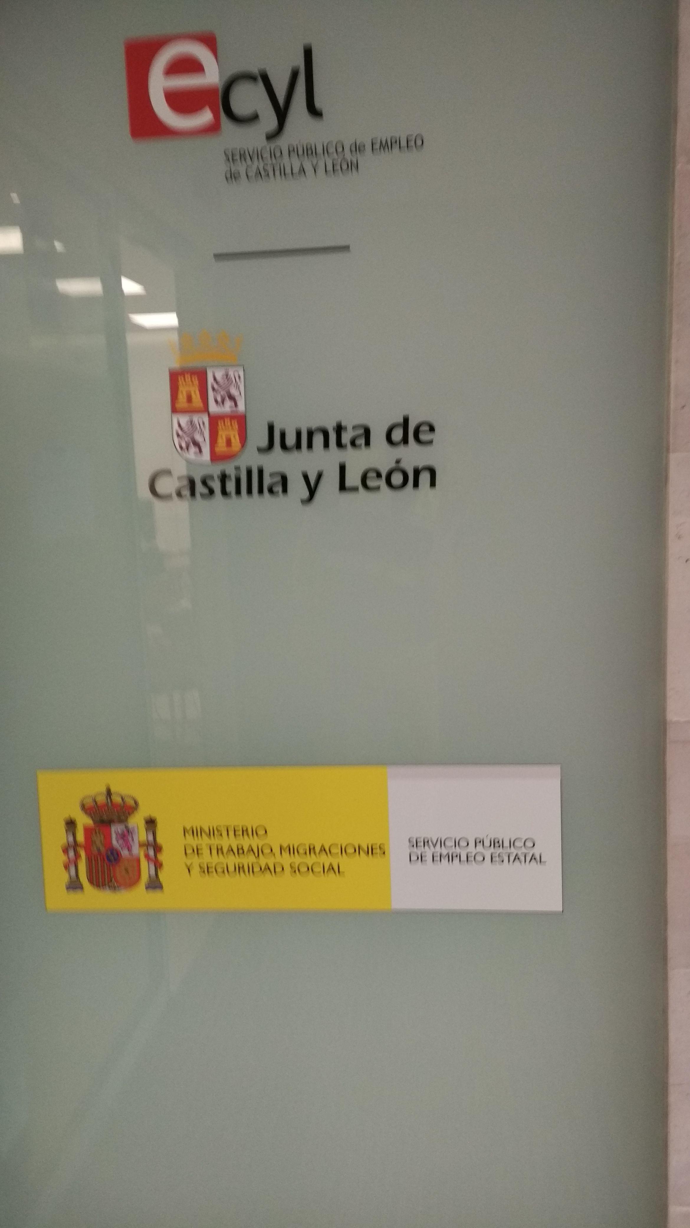 Foto 12 de Serigrafía en Valladolid | Mentor Serigrafía