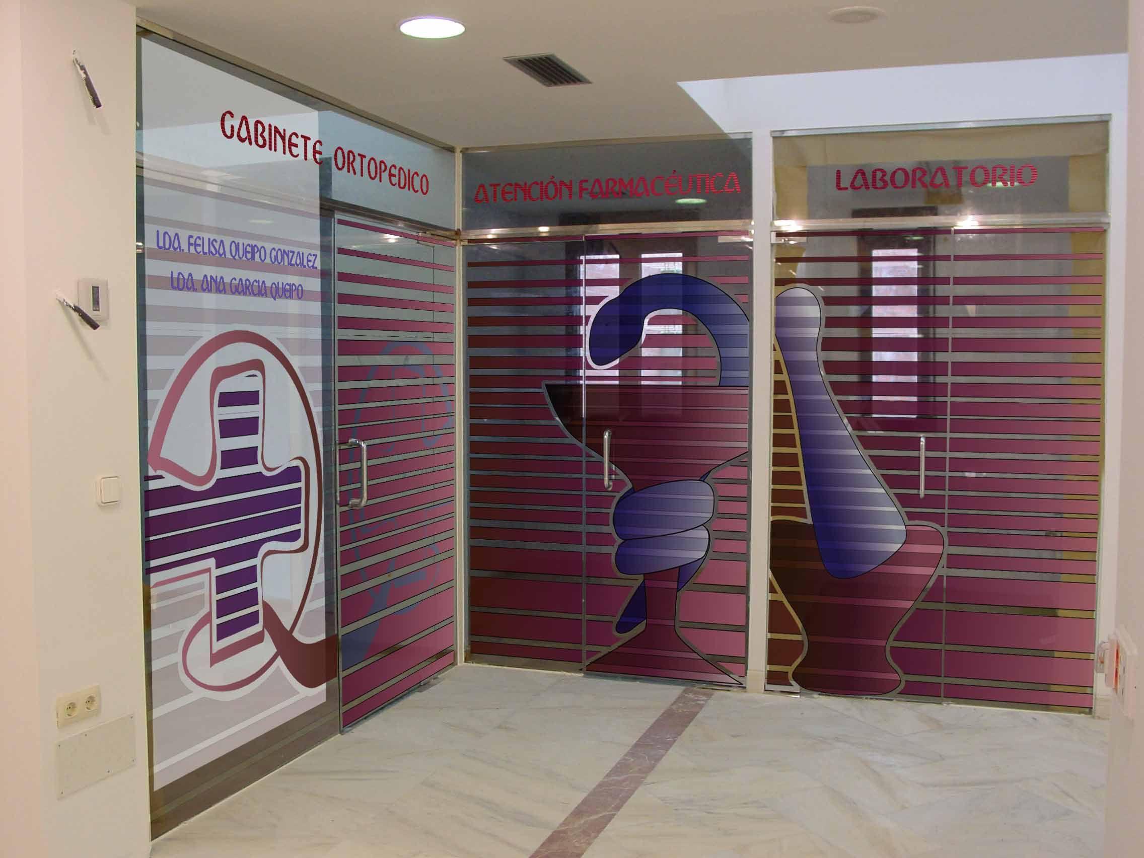 Serigrafía en Valladolid