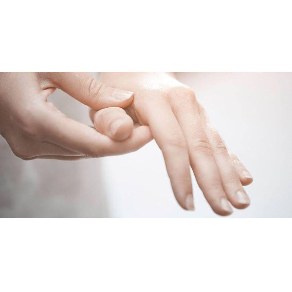 Manicura sin esmaltado: Productos y servicios de Nails Maker
