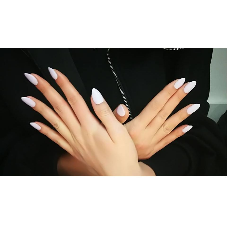 Manicura Nails Maker: Productos y servicios de Nails Maker