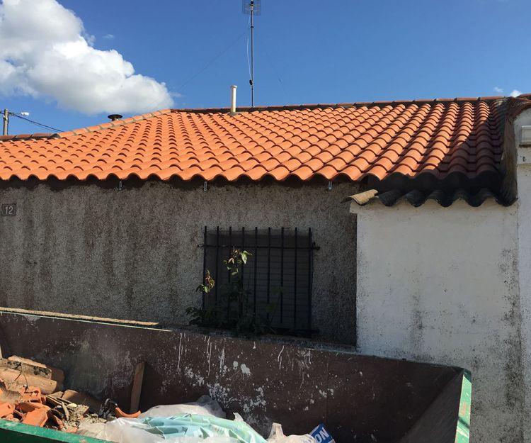 Gestión completa de obras en Salamanca