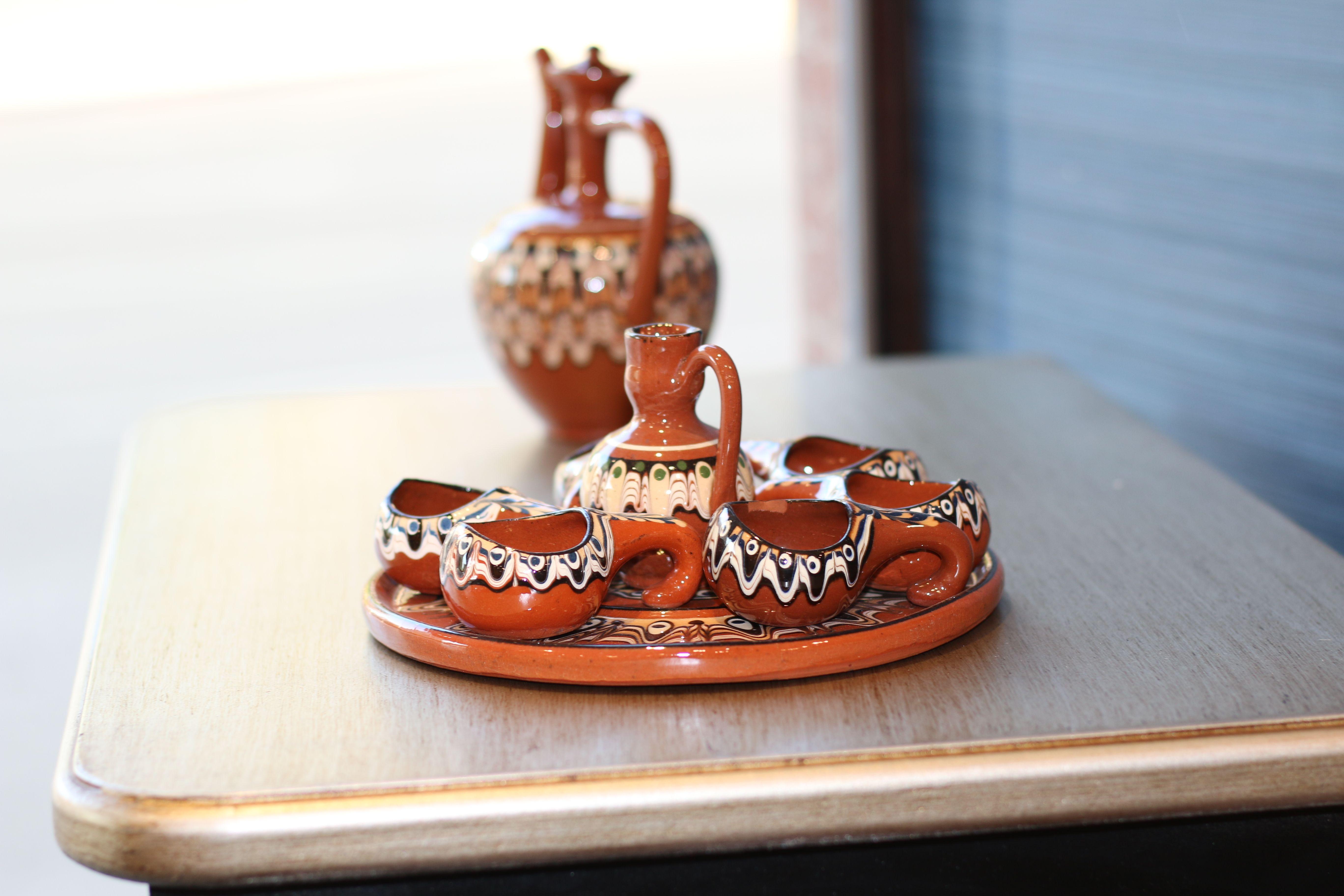 Piezas de decoración originales en Palma