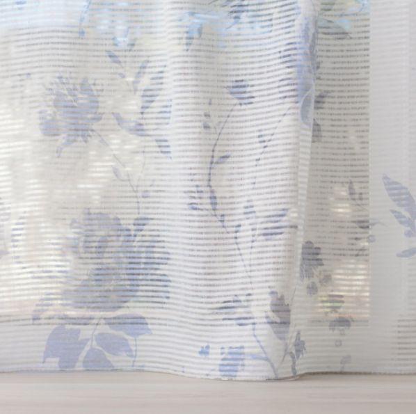 Telas de cortinas de alta gama en Palma