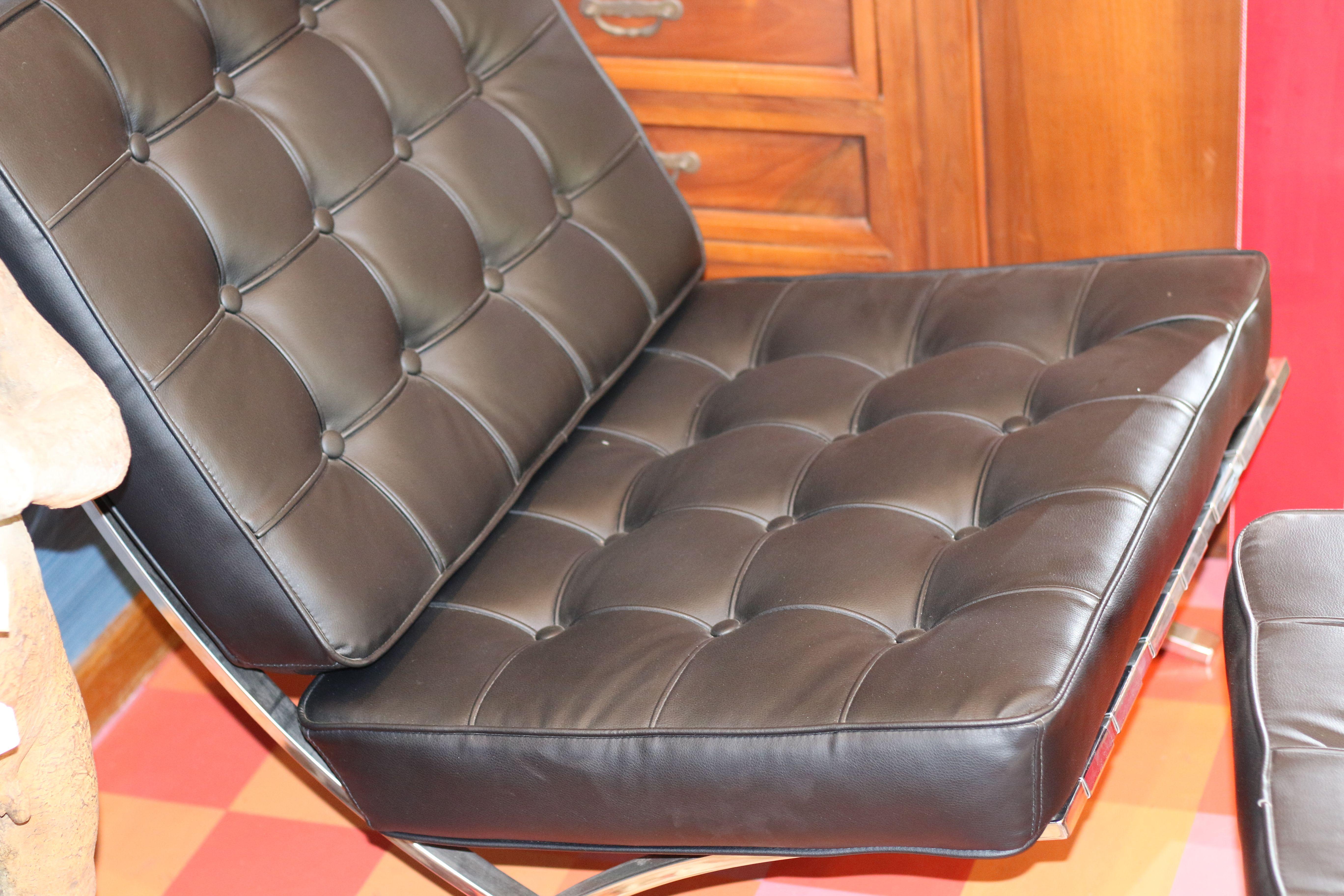 Tapizado de muebles en Palma