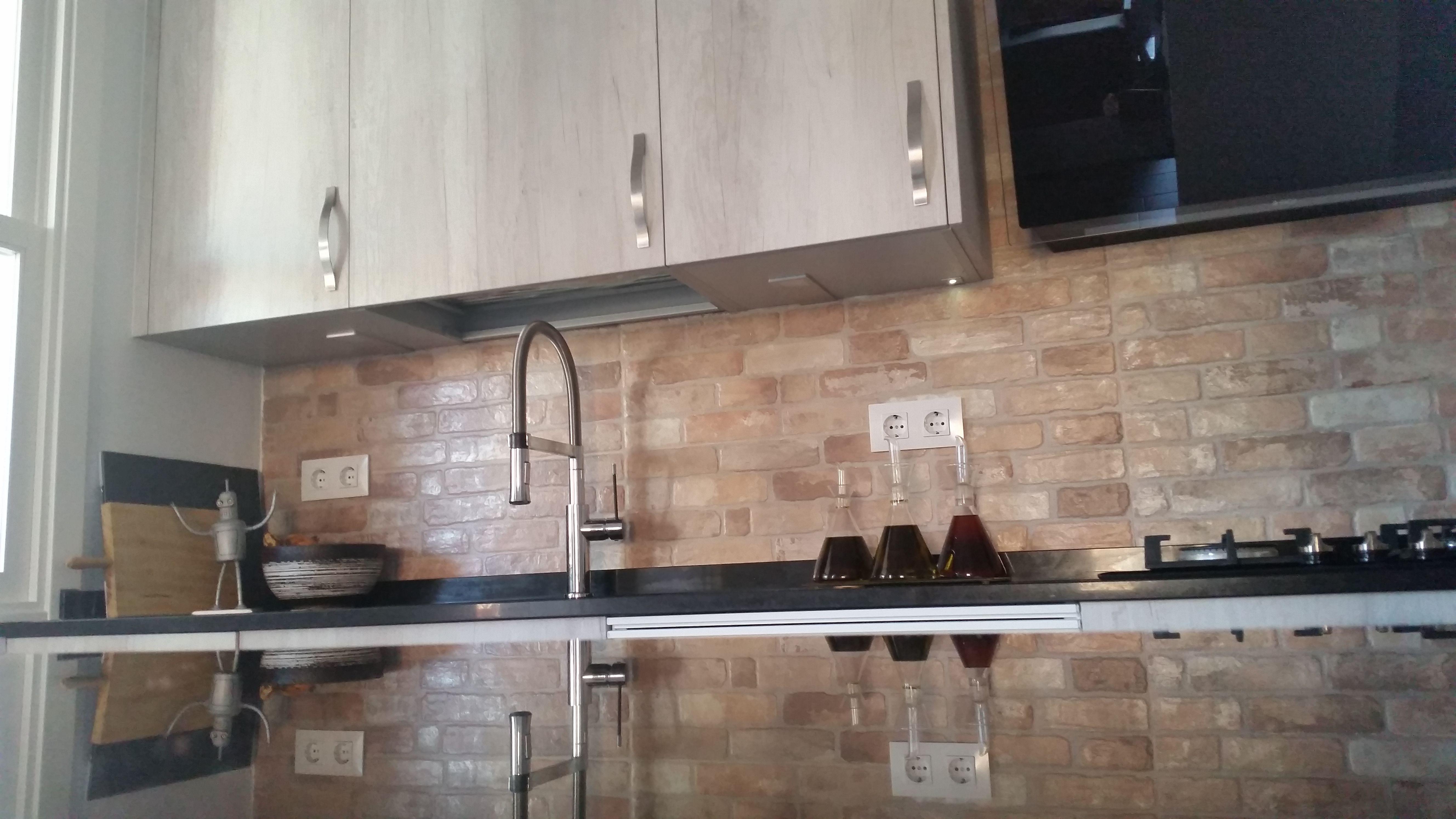 Reformas de cocinas y baños en Leganés, Madrid