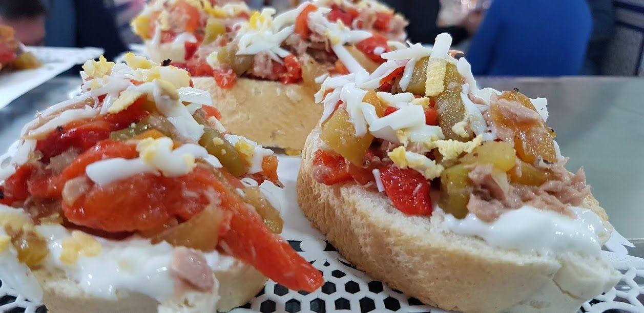 Foto 26 de Cafeterías en Ceuta | La Columna