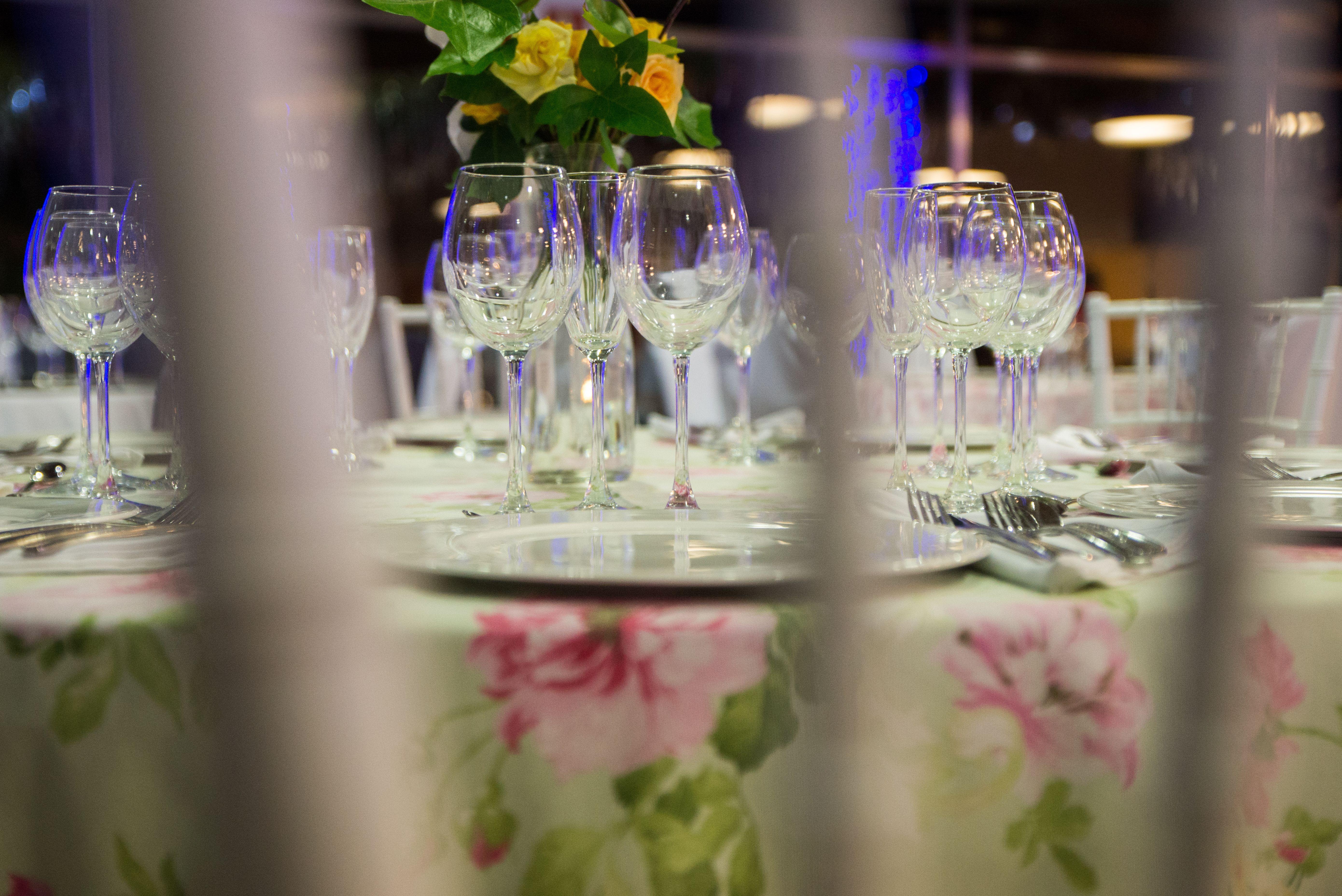 Foto 38 de Restaurantes en    Hostal Restaurante El Cruce de Villaharta
