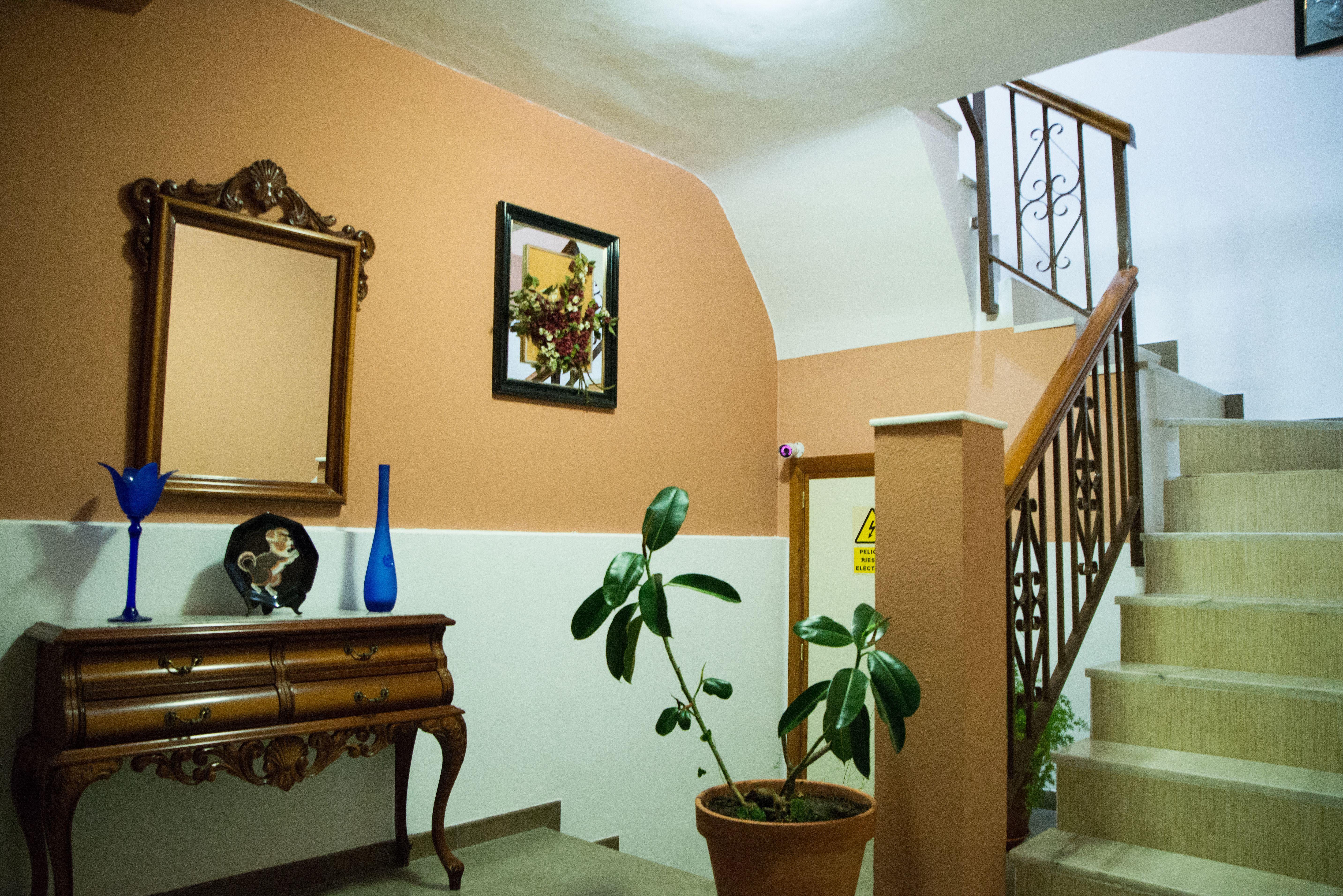 Foto 44 de Restaurantes en  | Hostal Restaurante El Cruce de Villaharta