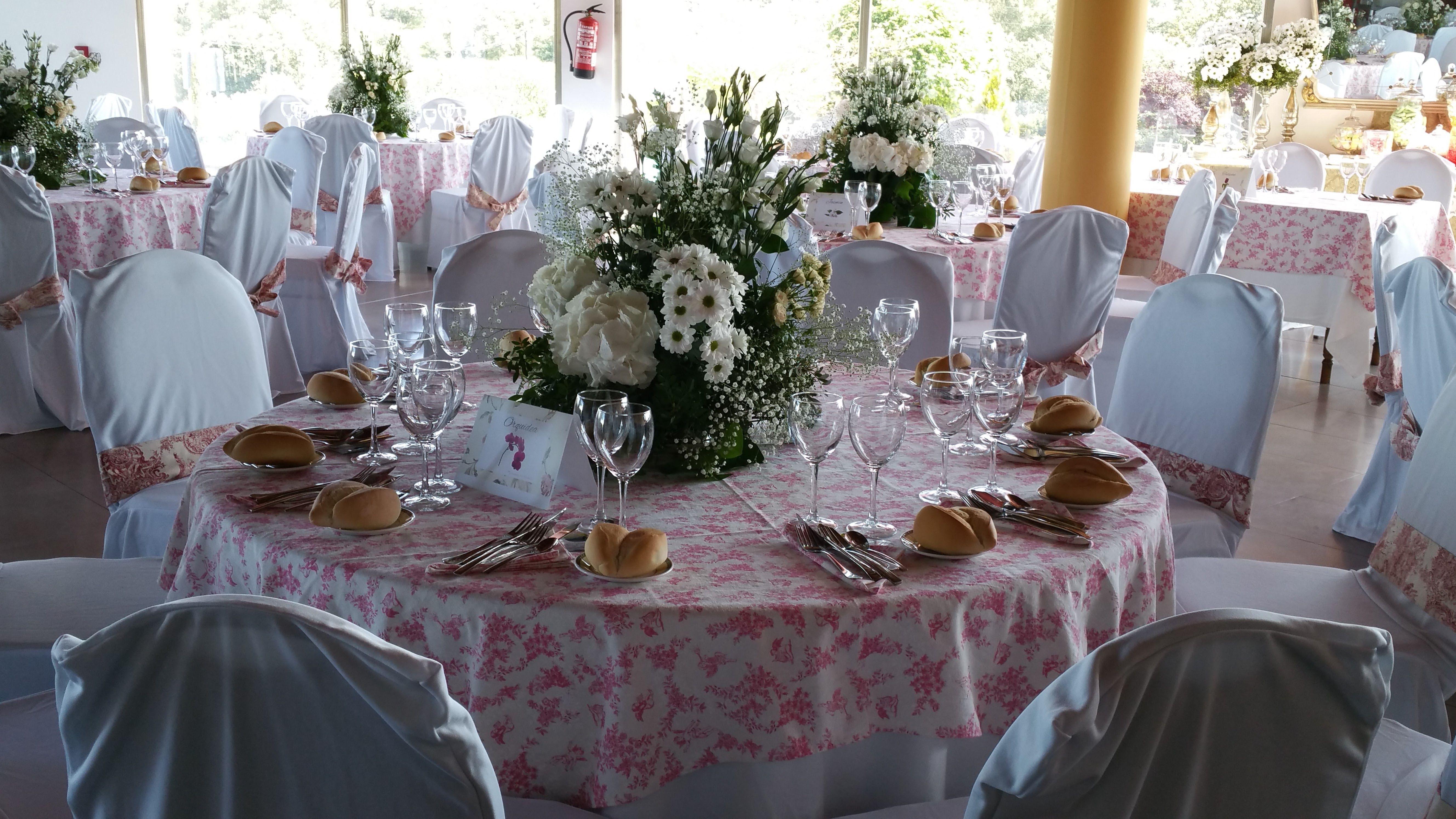 Foto 36 de Restaurantes en  | Hostal Restaurante El Cruce de Villaharta