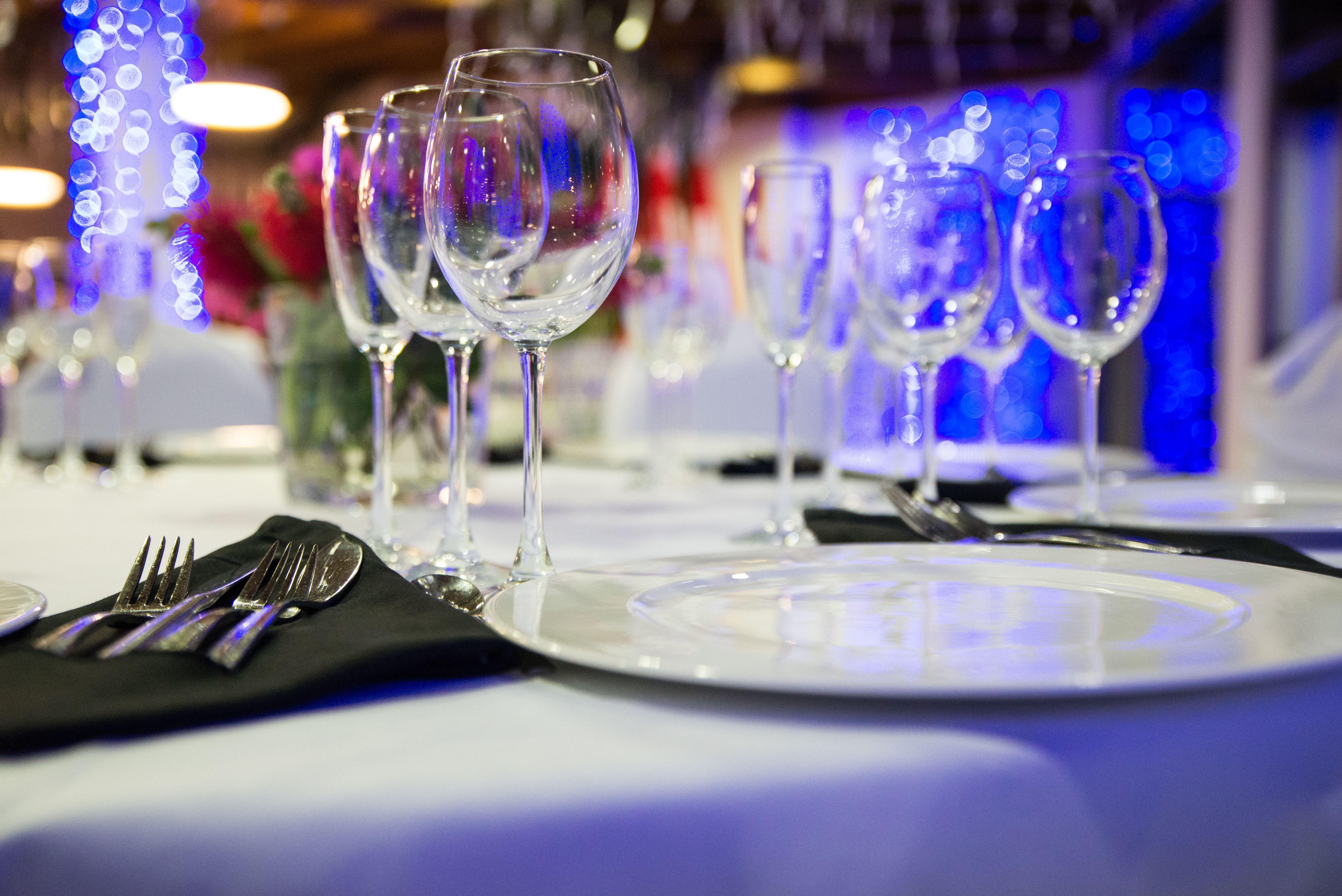Foto 40 de Restaurantes en  | Hostal Restaurante El Cruce de Villaharta