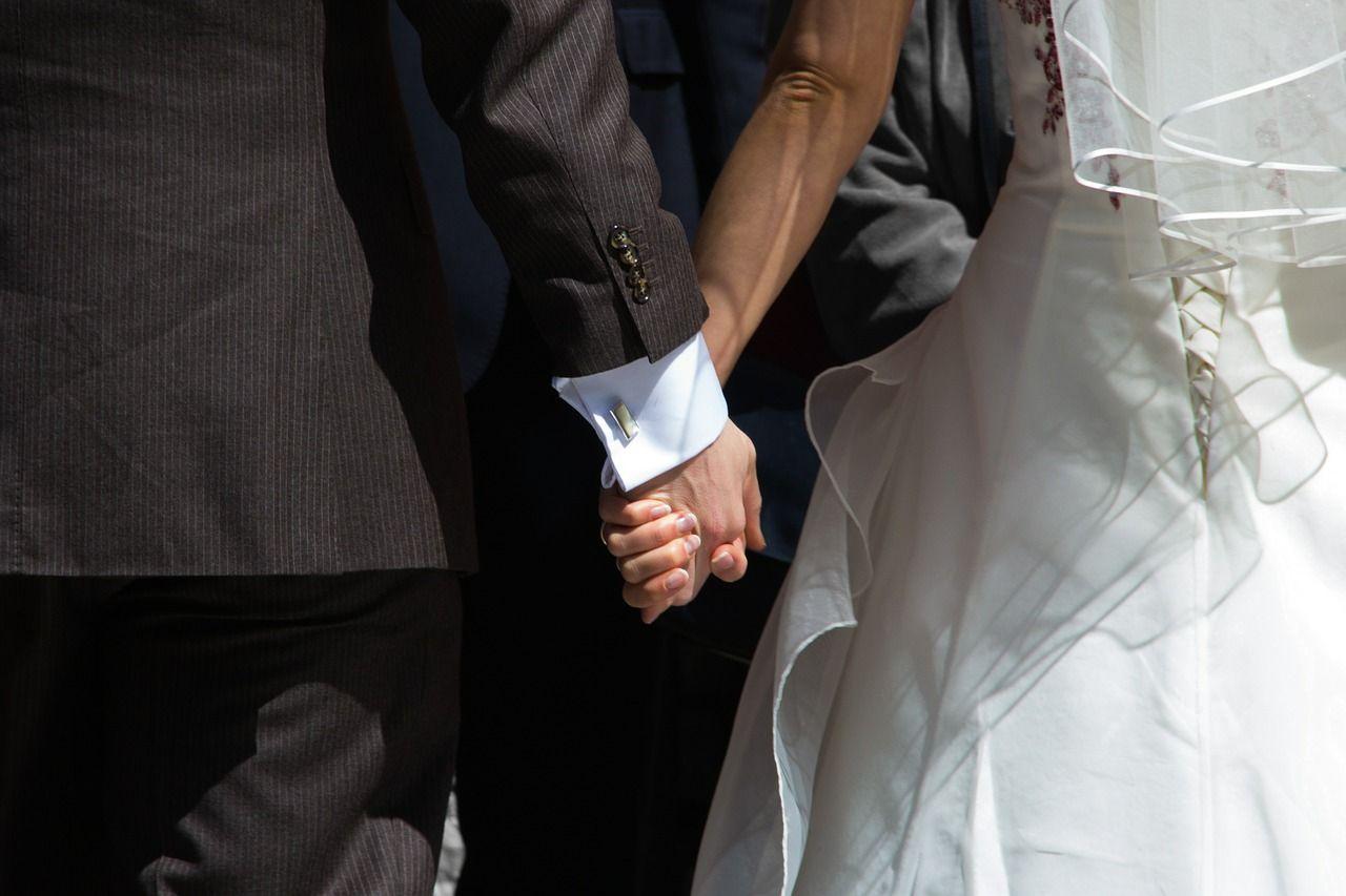 Menús para bodas en Córdoba