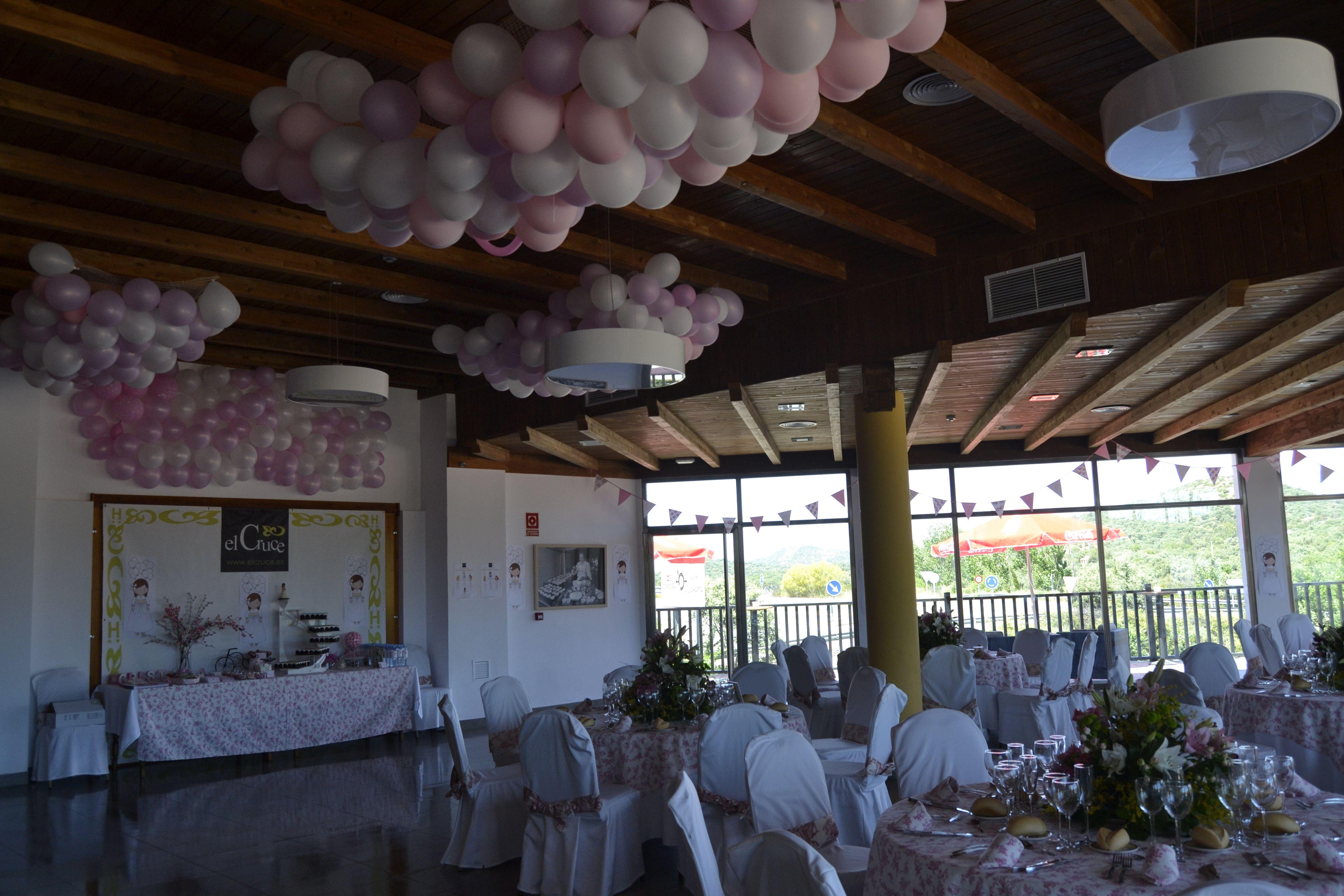 Restaurante de carnes a la brasa en Córdoba