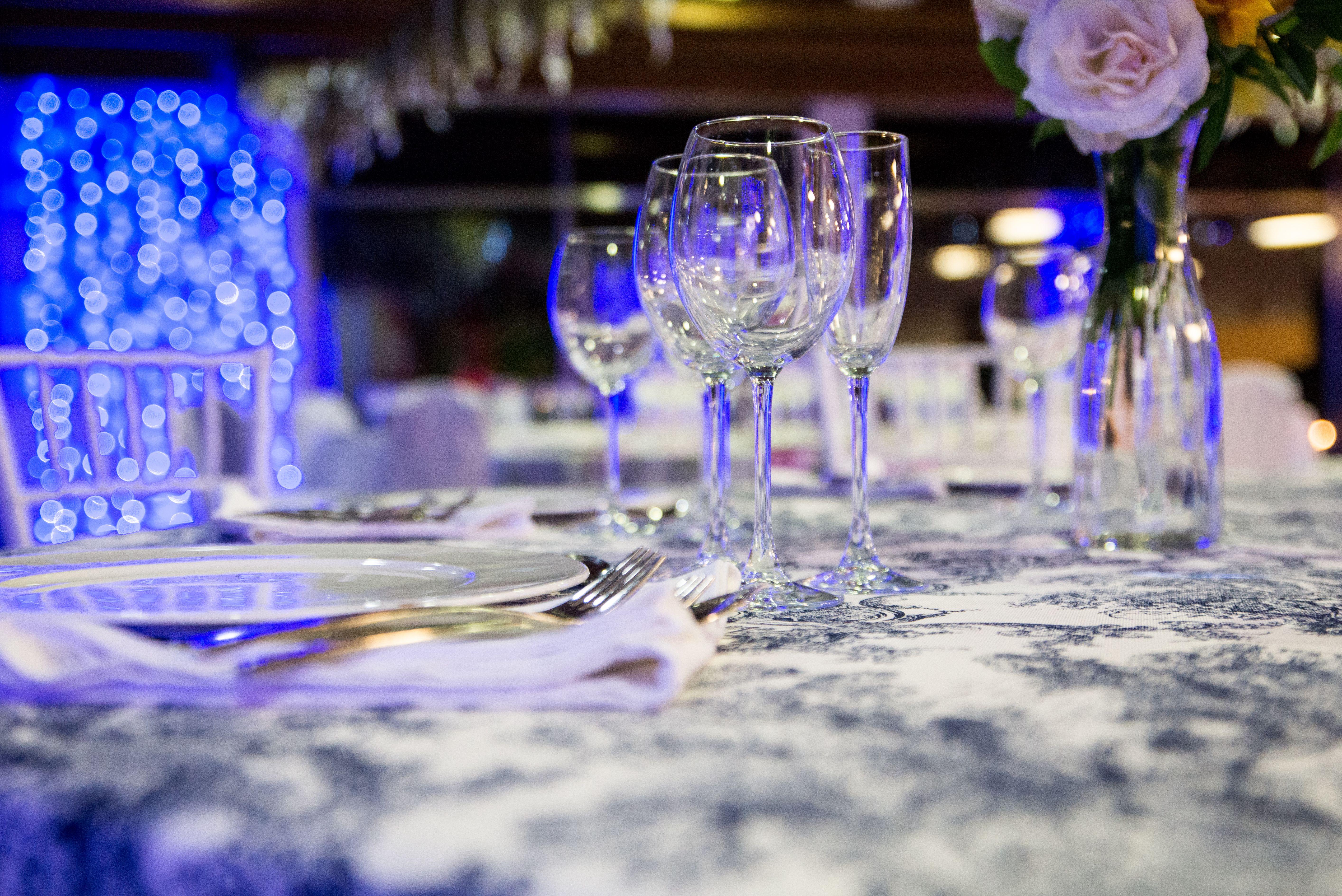 Foto 37 de Restaurantes en  | Hostal Restaurante El Cruce de Villaharta