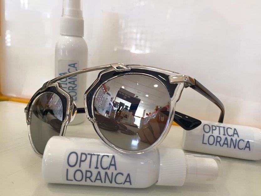 Comprar gafas en Fuenlabrada
