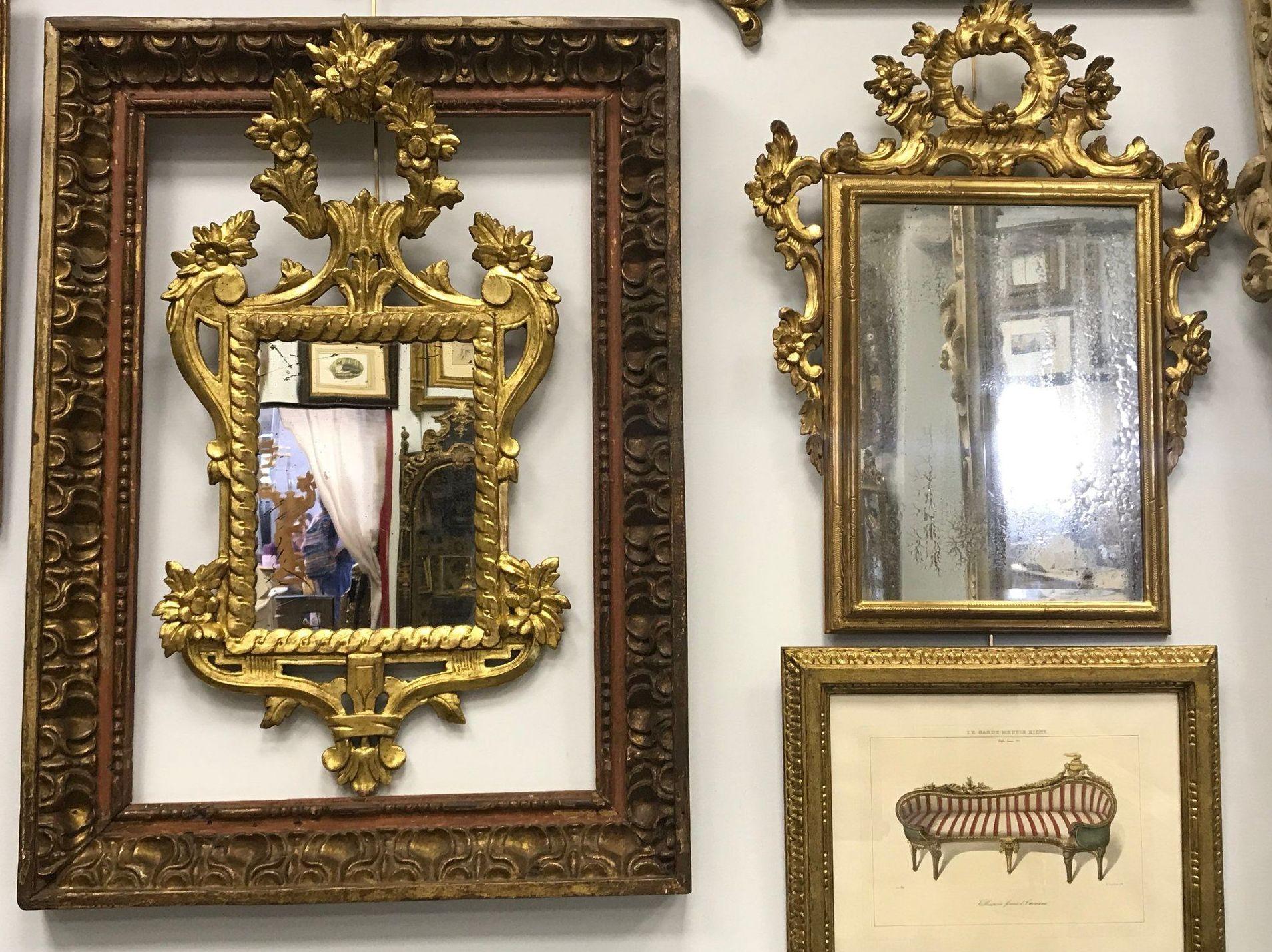Foto 37 de Cuadros y marcos en  | Enmarcaciones Eufemio Simón