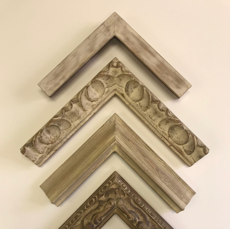 Foto 47 de Cuadros y marcos en    Enmarcaciones Eufemio Simón