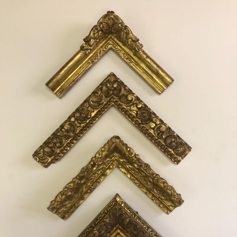 Foto 44 de Cuadros y marcos en  | Enmarcaciones Eufemio Simón