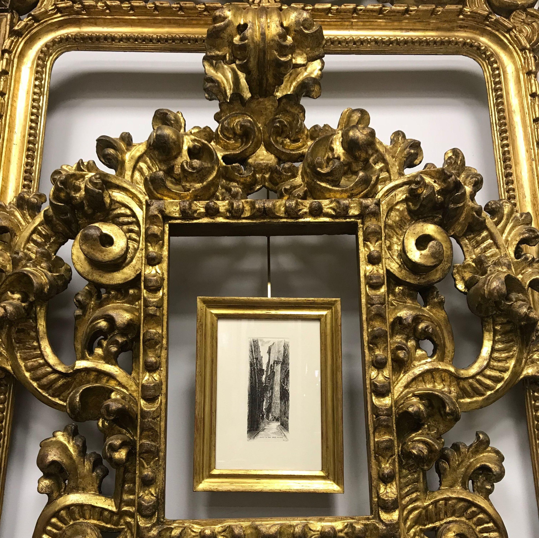 Foto 56 de Cuadros y marcos en  | Enmarcaciones Eufemio Simón