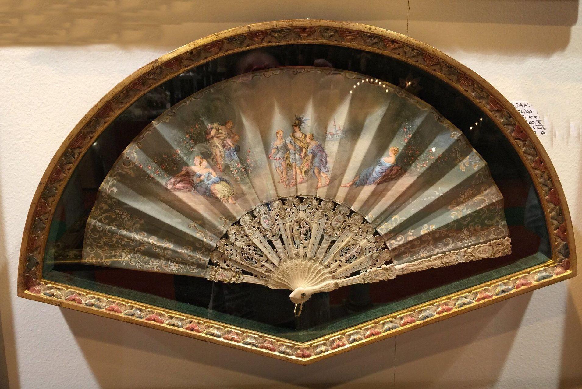 Foto 23 de Cuadros y marcos en    Enmarcaciones Eufemio Simón