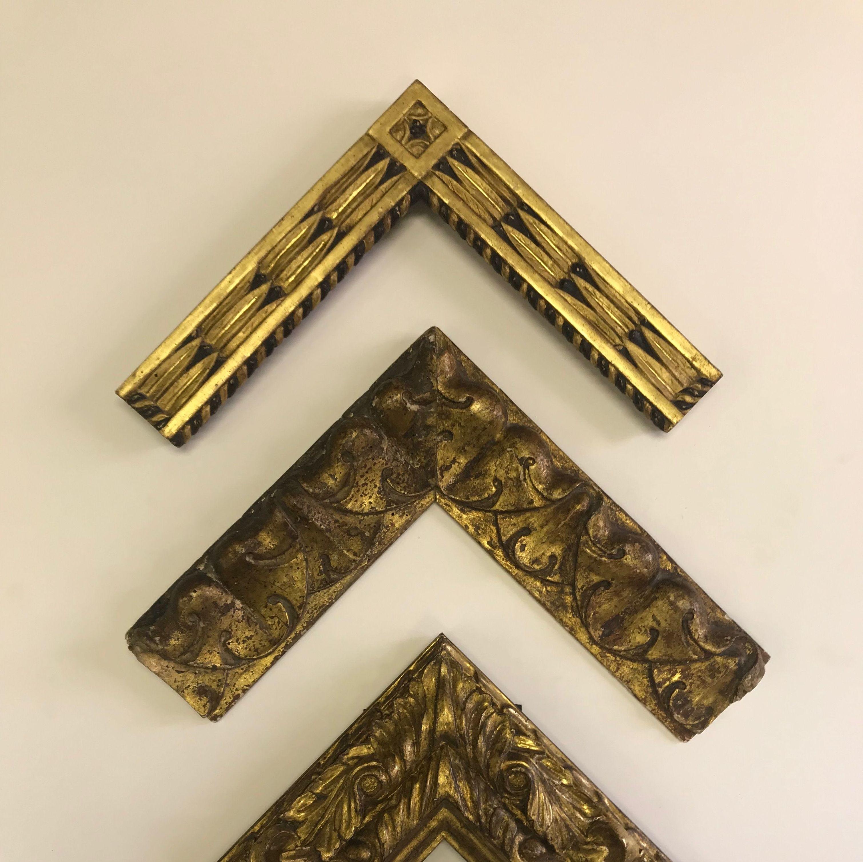 Foto 43 de Cuadros y marcos en  | Enmarcaciones Eufemio Simón