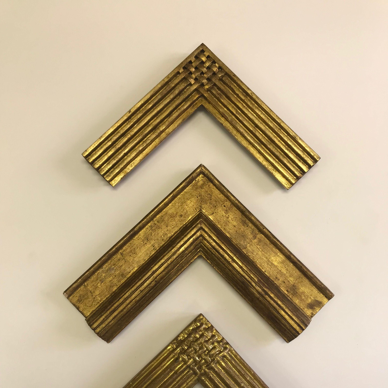 Foto 49 de Cuadros y marcos en  | Enmarcaciones Eufemio Simón