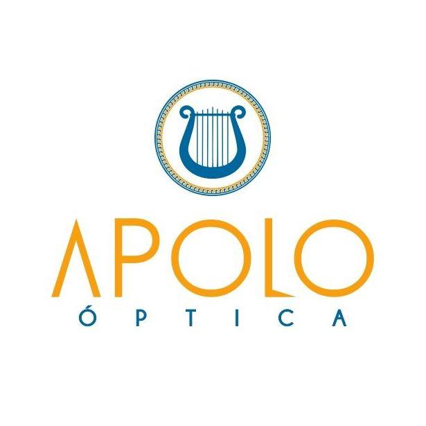Óptica Apolo
