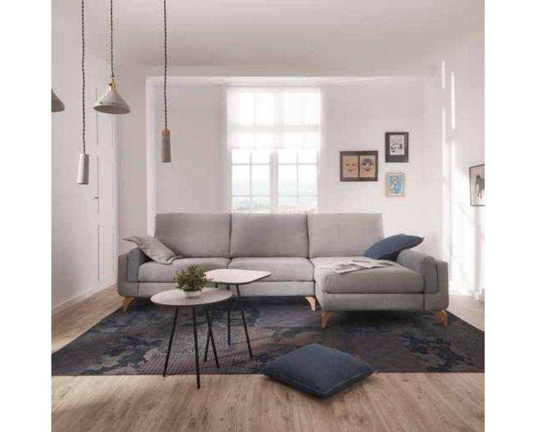 Tiendas de sofás en Castellón