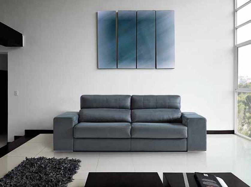 Ofertas de muebles en Vila-Real