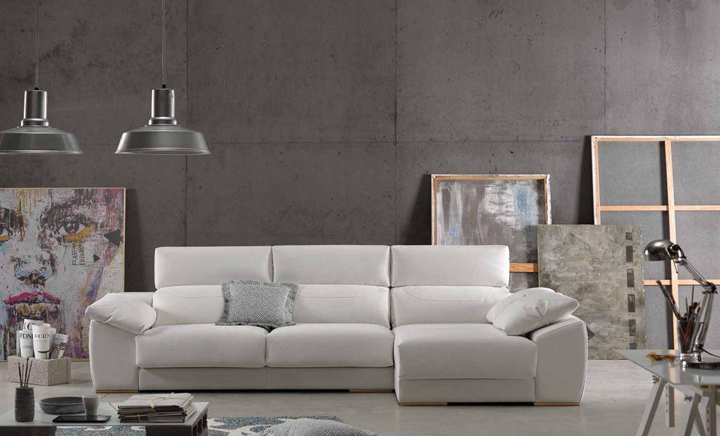Tiendas de sofás en Vila-Real