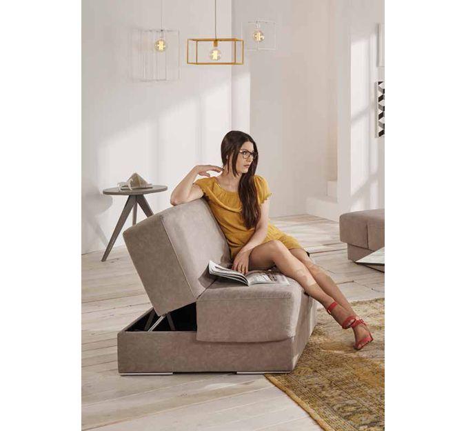 Tiendas de muebles en Castellón