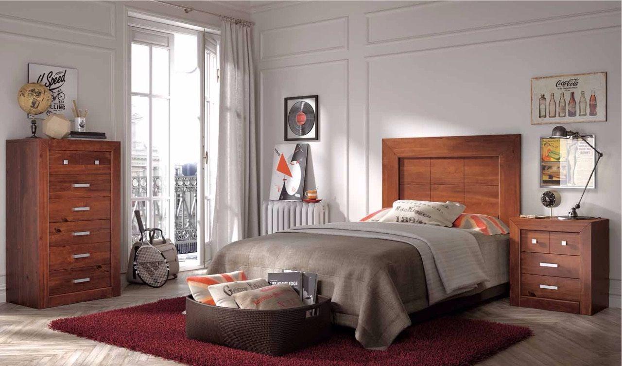 Amueblar piso completo productos de moblesvil - Amueblar piso completo merkamueble ...