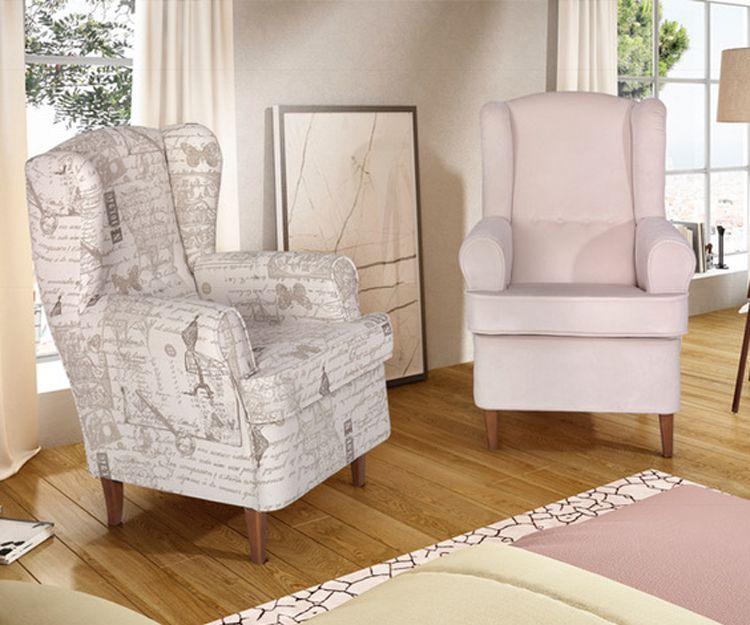 Tienda de muebles en Villareal