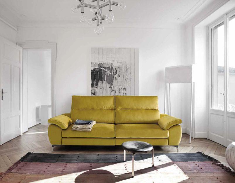 Amueblar piso barato en Castellón