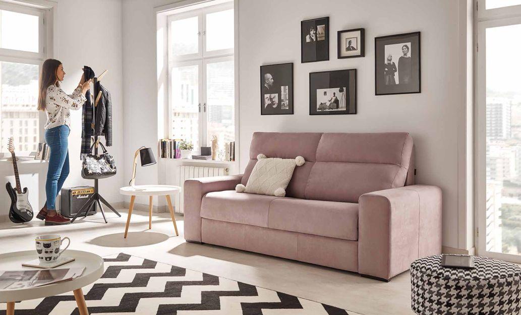 Ofertas de muebles en Castellón