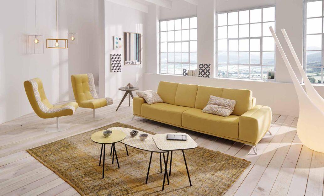 Amueblar piso barato en Vila-Real