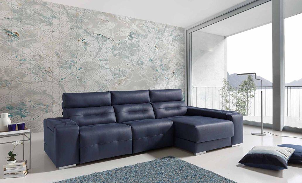Tiendas de muebles en Vila-Real