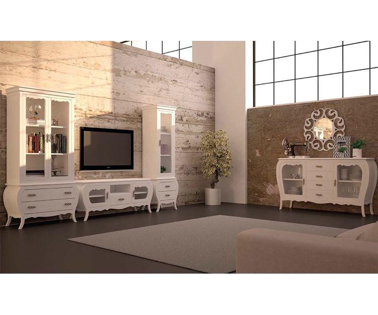 Muebles de salón en Villareal