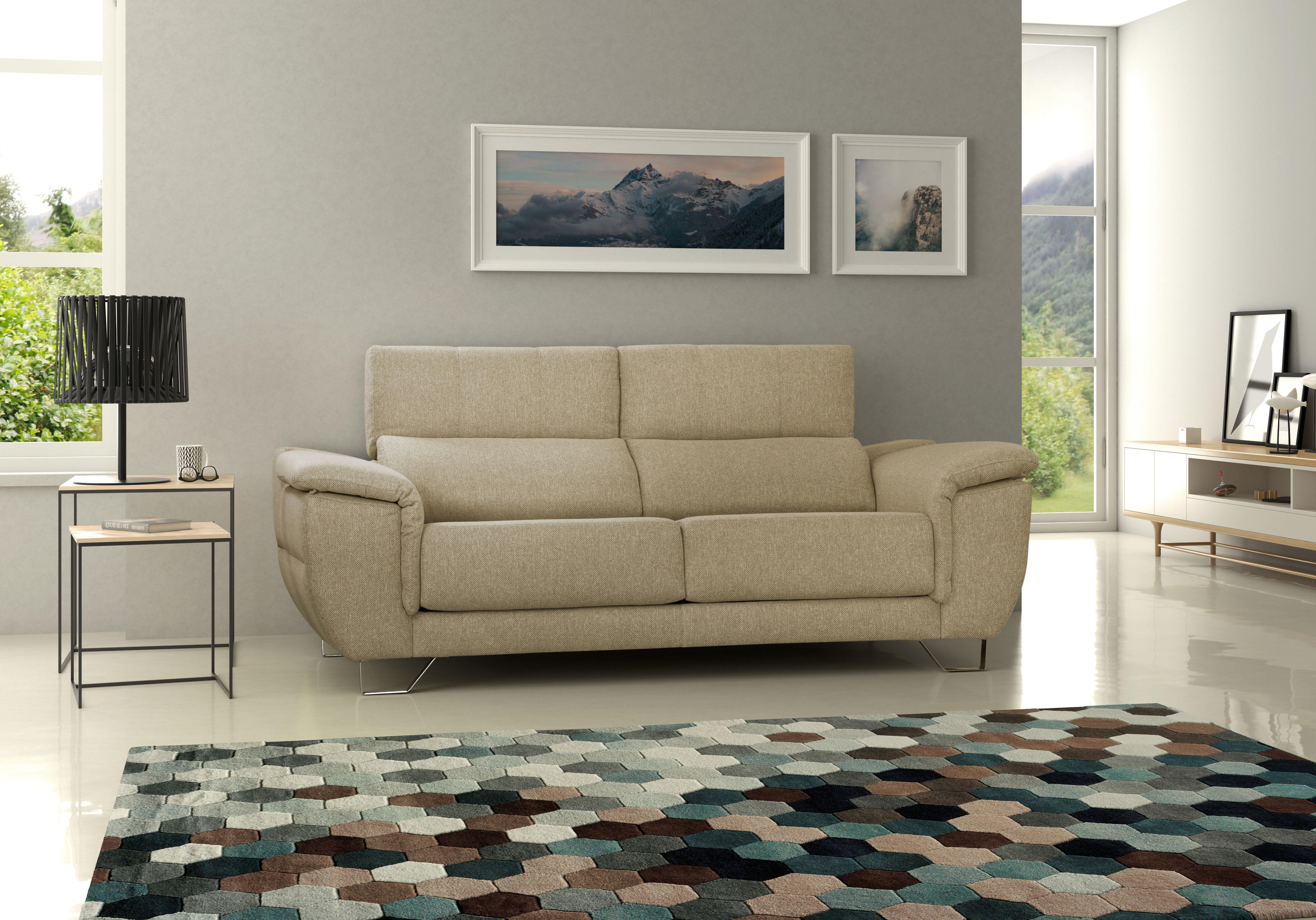 Europolis las rozas sofas interesting sofa arianne love for Sillones europolis