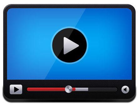 Nuestros videos
