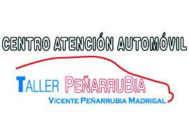 Foto 37 de Talleres de automóviles en Valencia | Talleres Peñarrubia